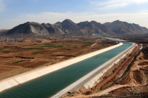 bg-south-north-water-transfer-project-china-2050-2052
