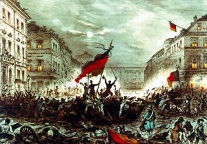 1221_Die_Revolution_1848_in_Be