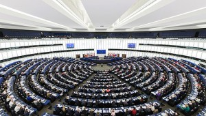 European_Parliament_Strasbourg_Hemicycle_-_Diliff