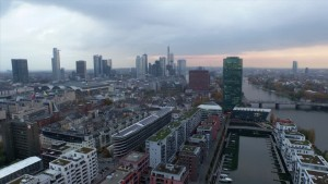 frankfurt-am-main-canal-skyline-city-silhouette-harbor