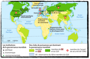 geopolitique 2